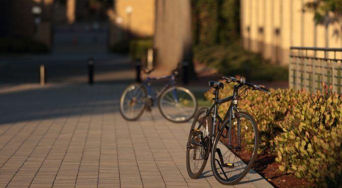 Polscy producenci rowerów