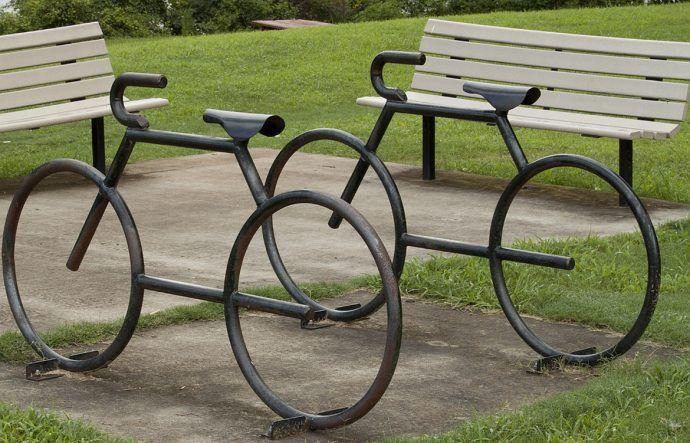Polskie rowery
