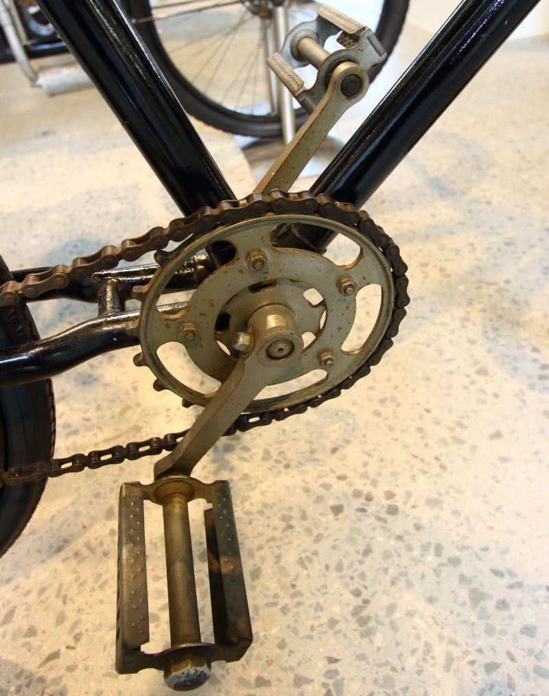 rower-skoda-muzeum