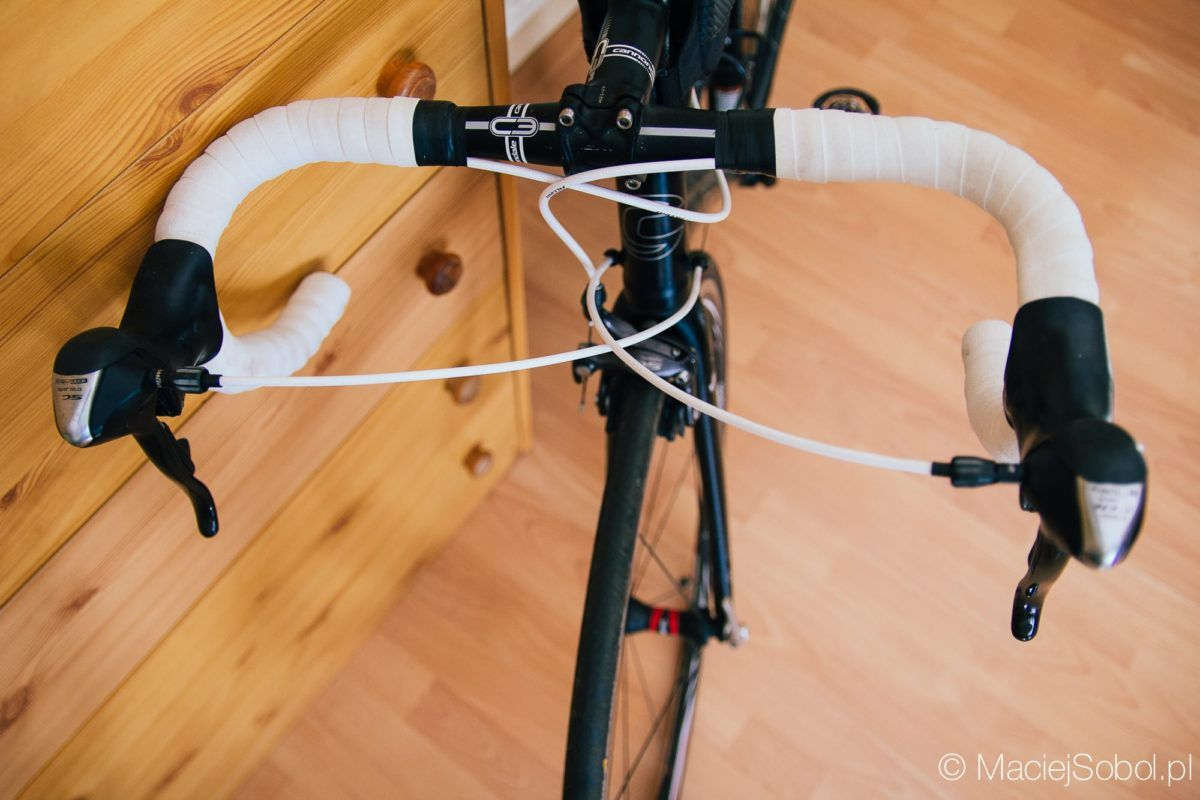 Ile kosztuje utrzymanie roweru w sezonie