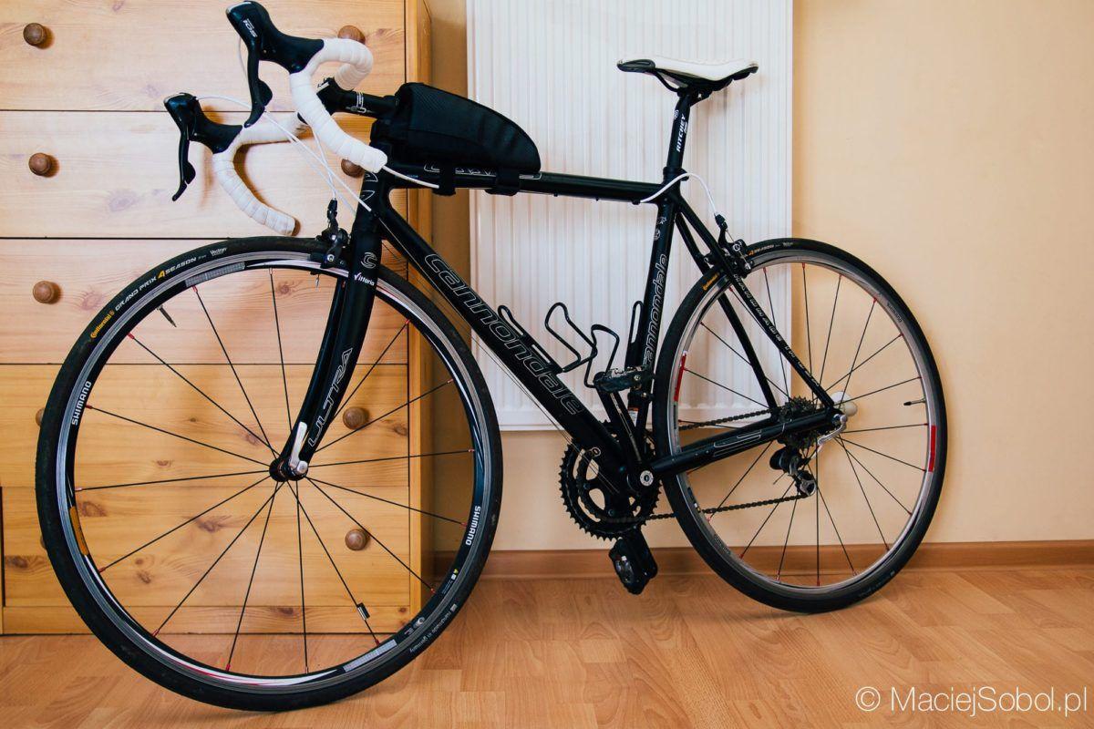 Przeczytaj post - wzrost a rozmiar ramy roweru. Jak dobrać ramę roweru do wzrostu?