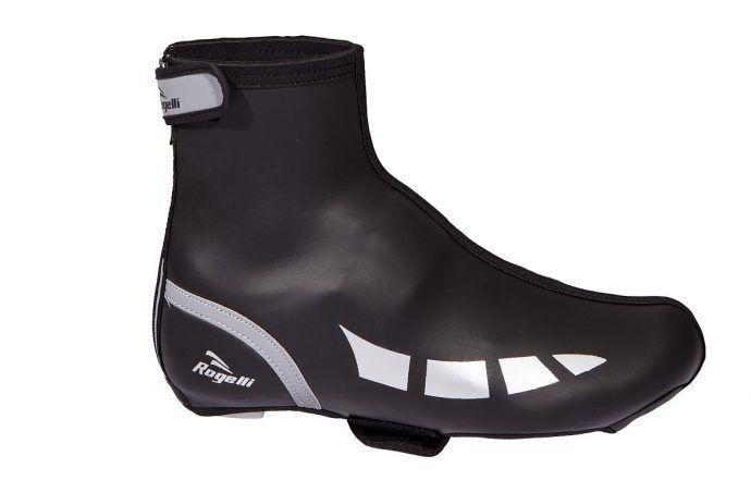 rogelli hydrotec ochraniacze na buty