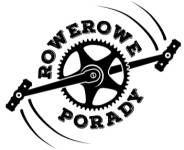 Rowerowe Porady – najpopularniejszy blog rowerowy - Blog rowerowy na którym znajdziesz porady serwisowe, testy rowerów oraz sprzętu, a także relacje z wyjazdów rowerowych. To rowerowy blog dla każdego!