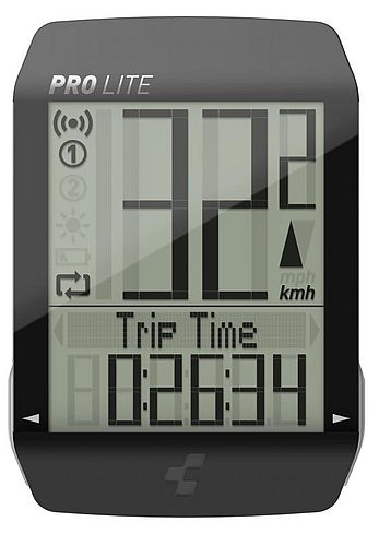 Cube Pro Lite