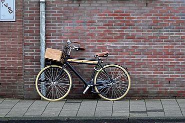 Jaki rower kupić do 4000 zł