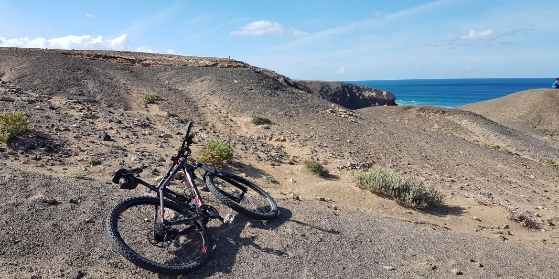 Fuerteventura Jandia Park
