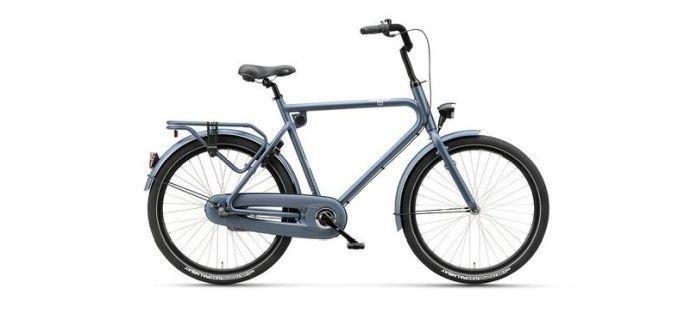 667427f4dae71 Bardzo podobają mi się te holenderskie rowery  ) O Batavusie pisałem we  wpisie o kultowych markach rowerowych. Model BUB jest do kupienia za 2000  ...