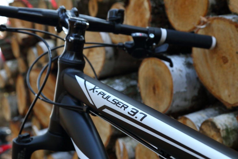 Kto robi rowery Indiana