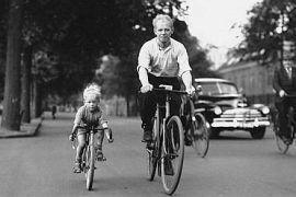 Jaki rower dla dziecka 10 12 14 16 18 20 24 26 cali