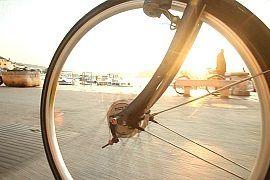 Gdzie ubezpieczyć rower