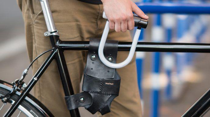 Czy warto ubezpieczyć rower