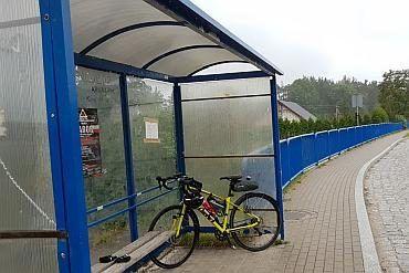 Jak przygotować się do długiej trasy rowerem