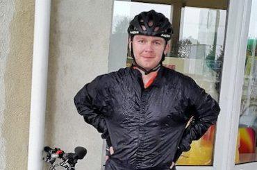 Kask rowerowy poradnik