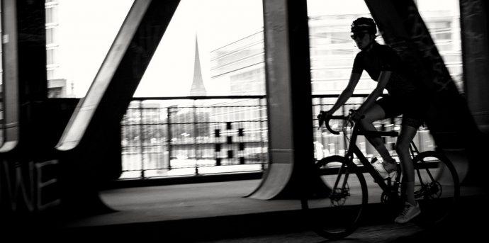 Sklepy rowerowe polecane niepolecane