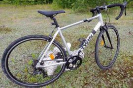 Jaki rower za 1000 złotych