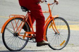 Rower za dwa tysiące