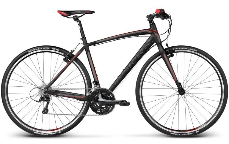 Rower fitness do 3000 zł