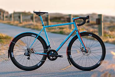 Rower za 3000