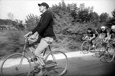 smieszne rowerowe cytaty