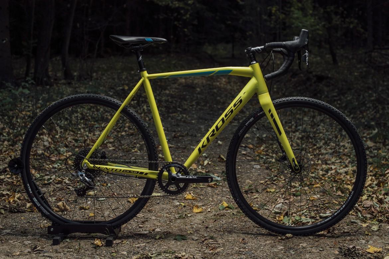 Kross Vento CX 4.0