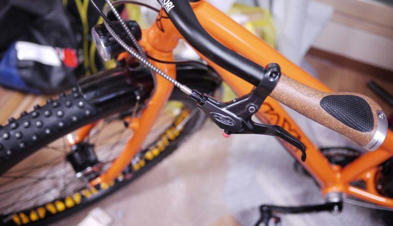 Rower 26 cali - czy warto?