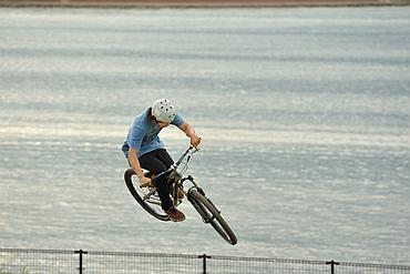 rower z kolami 26 cali