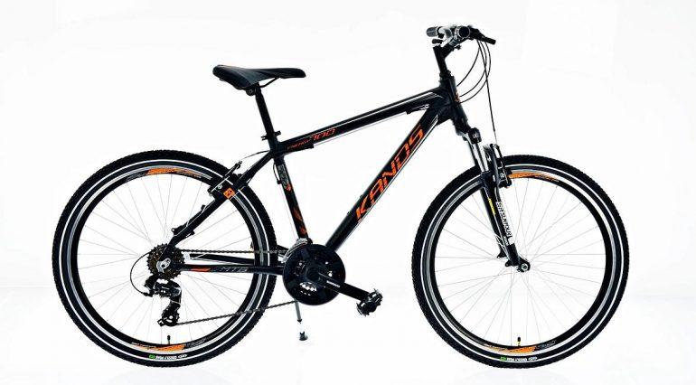 Jaki rower do 1000 złotych kupić