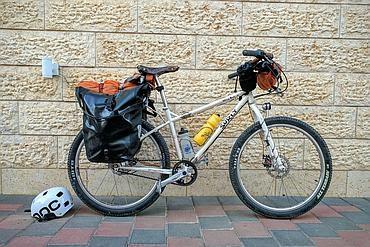 co zabrac na wyjazd rowerowy