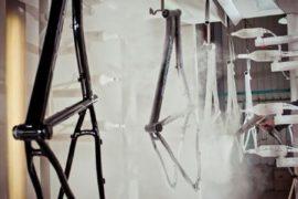 Polskie fabryki rowerów