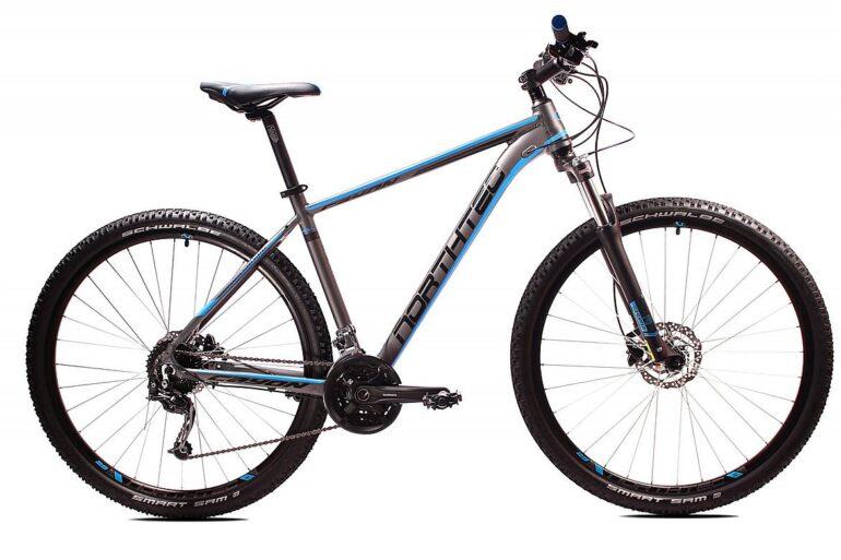 Jaki rower górski do 3000 zł