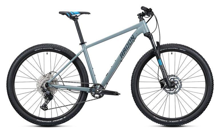 Rower górski do 4000 zł