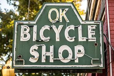 Dostępność rowerów