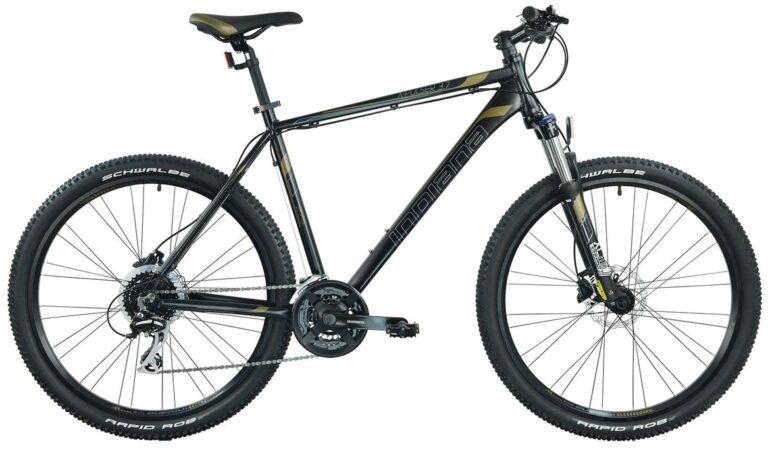 Jaki rower górski do 2000 zł
