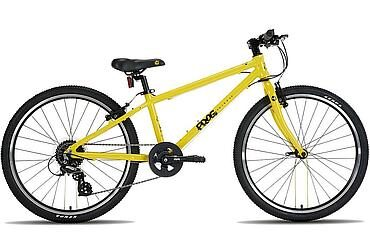 Jaki rower na komunię