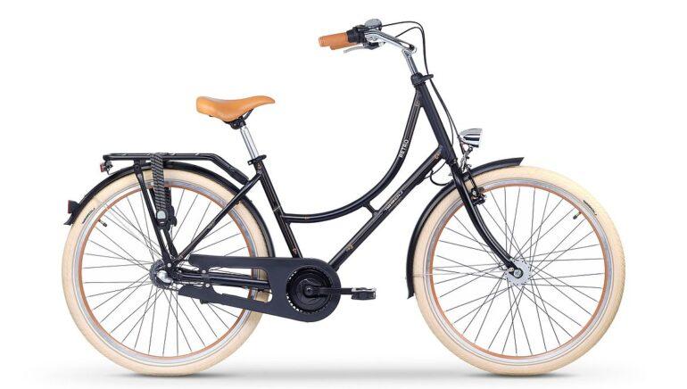 Jaki rower miejski do 2000 zł